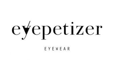 eyepitzer