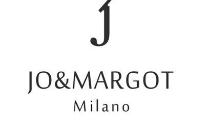 jo&margot