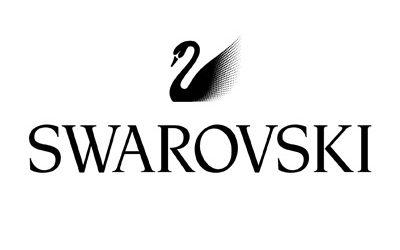 svarowski